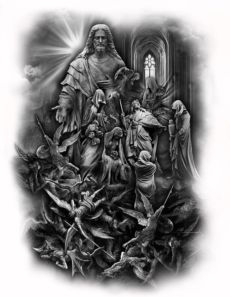 www.customtattoodesign.net wp-content uploads 2014 04 seven-sins.jpg