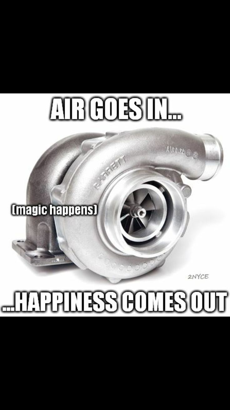 Mechanic Quotes 322 Best Car Related Images On Pinterest  Car Humor Funny Stuff