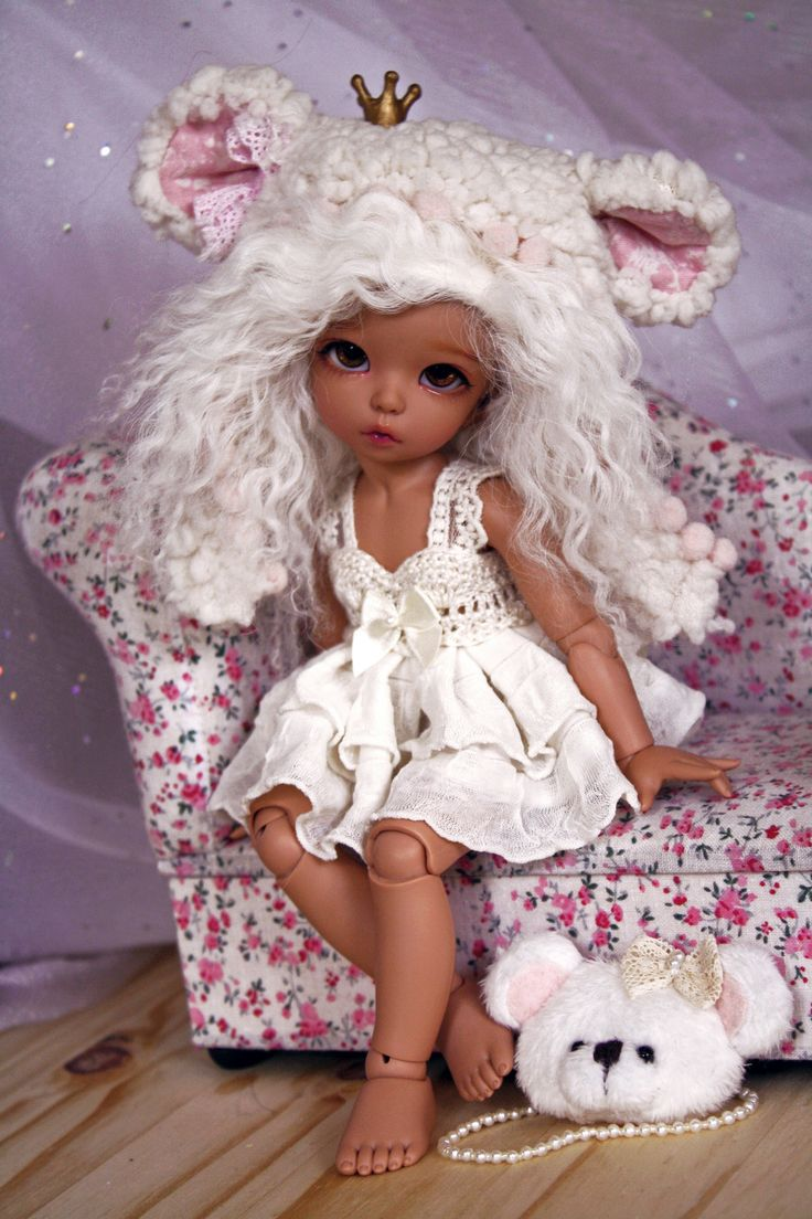 Littlefee Ante Tan ~ Amy   Flickr - Photo Sharing!