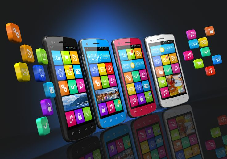 'N Day' Metric Dramatically Underestimates App Retention Rates According to Study - Mobile Marketing