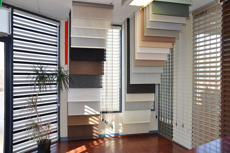 19 Best Showroom Images On Pinterest Shades Sunroom