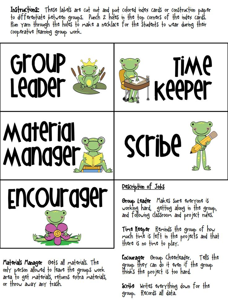 Collaborative Learning Classroom Activities : Images about cooperative groups on pinterest group