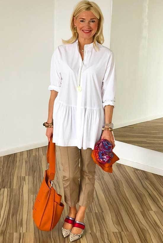 Summer Outfits For Women Over Style Simply Click Here To