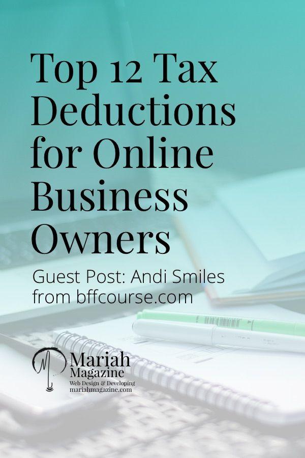 Buy essay online cheap website ownership