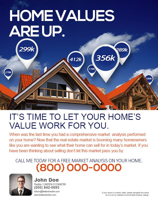 Best Atlanta Real Estate Images On   Real Estate