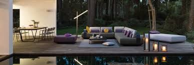 Image result for groovy outdoor settings