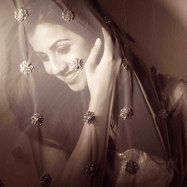 Nikki Galrani Film Actress New Recent Photo 2016 BigScreenHouse Images