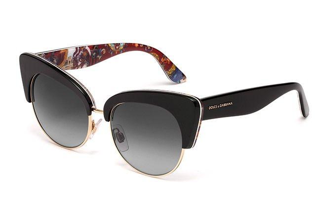 #sunglasses-woman-sicilian-carretto-dolce- gabbana