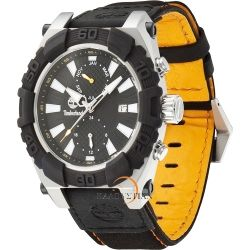 Timberland T13331STB02A