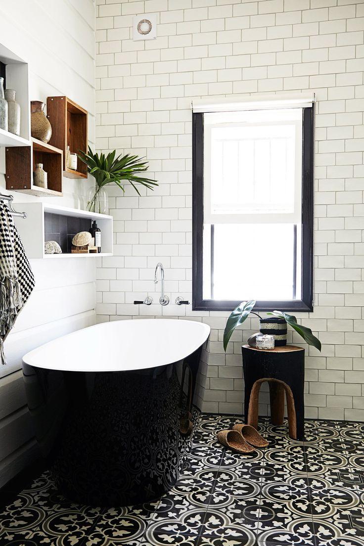 Brisbane laundry renovations laundry design ideas ine bathrooms - This Eco Friendly Bathroom Http Www Homestolove Com