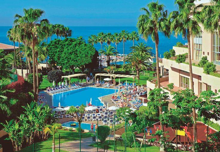 Neckermann utazás - mediterrán, egzotikus, belföldi utazások, síelés, tengerparti nyaralás - neckermann.hu
