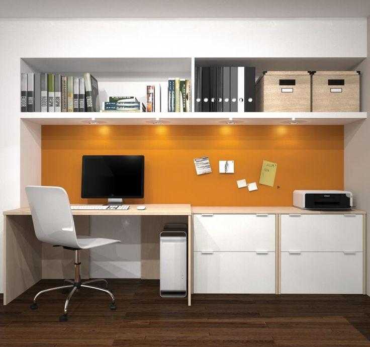28 best images about bureau sur mesure on pinterest coins sons and search. Black Bedroom Furniture Sets. Home Design Ideas