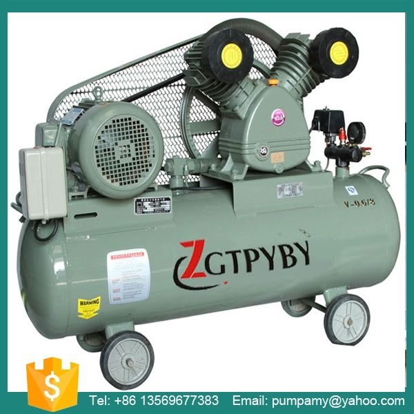 369.90$  Buy here - http://ai5lr.worlditems.win/all/product.php?id=32535227059 - portable air compressor electric air compressor used air compressor  high pressure air compressor