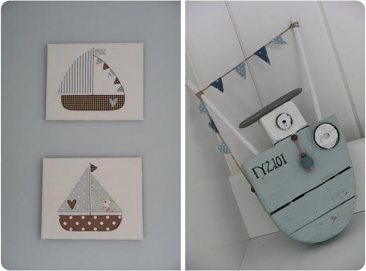 abbinamento tortora e azzurro : abbinamento marrone e azzurro Home sweet home Pinterest