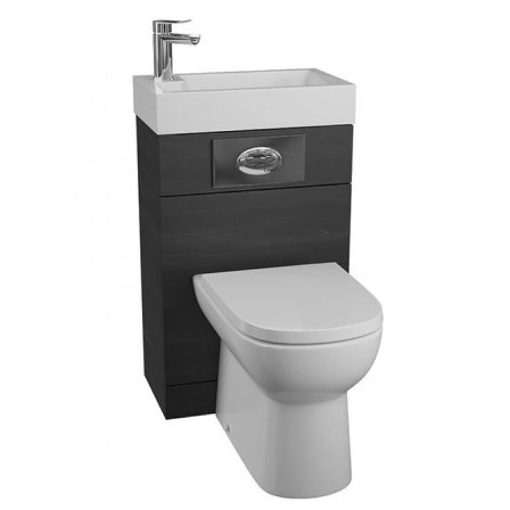 White Toilet With Black Seat. Vellamo Structure All In One Black Ash Basin  Toilet Unit with D The 25 best toilet seats ideas on Pinterest Sweet home