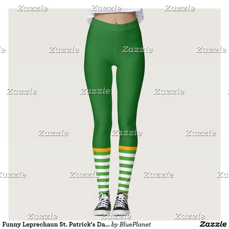 Funny Leprechaun St. Patrick's Day Green Striped #stpatricksday st.patricks day #saints_patricksday saints patricks day treats saints patricks day kids saints patricks day outfits saints patricks day gift #saintspatricksday #womensday2018 leggings st.patricks day womens tshirts st patricks day leggings st patricks day leggings outfit st patricks day leggings outfit women st patricks day leggings lularoe #decoration #pillows #mug st patricks day decorations #womensday #costumes #leggings