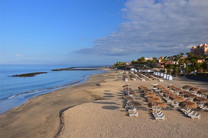 El Duque  #travelboutique #Tenerife #Spanija #Spain #travel #vacation #putovanje #letovanje #odmor