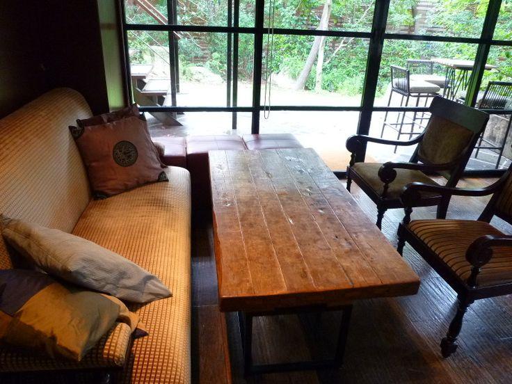 THE NANZAN HOUSE:遊食十色