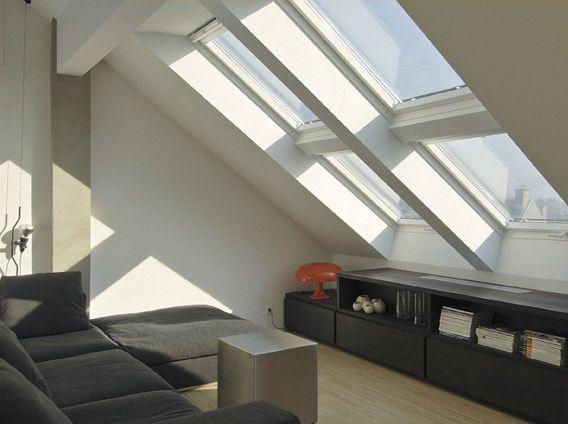 Velux Dachfenster Kombination Bestehend Aus Schwi Aus Bestehend Dachfenster Dachfensterkombination Sc Dachfenster Schwingfenster Wohnungseinrichtung