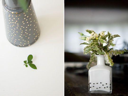 Simple & Thoughtful: 10 DIY Hostess Gift Ideas