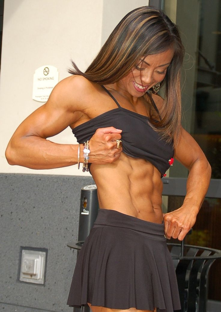 absReduce Weights, Models Workout, Fit Models, Rose Hendricks, Lose Weights, Ifbb Fit, Weights Loss, Fit Motivation, Fit Pro
