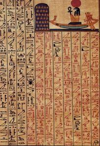 Die besten 25 gyptische schrift ideen auf pinterest for Tattoo shops in la crosse wi