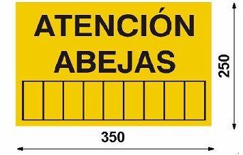 #Apicultura #Ubicación del #apiario http://aga.cat/index.php/ca/articulos/articulos-de-interes/metodos-manipulacion/505-ubicacion-del-apiario #trashumante #itinerante #avisos #transhumant #itinerant #ubicació