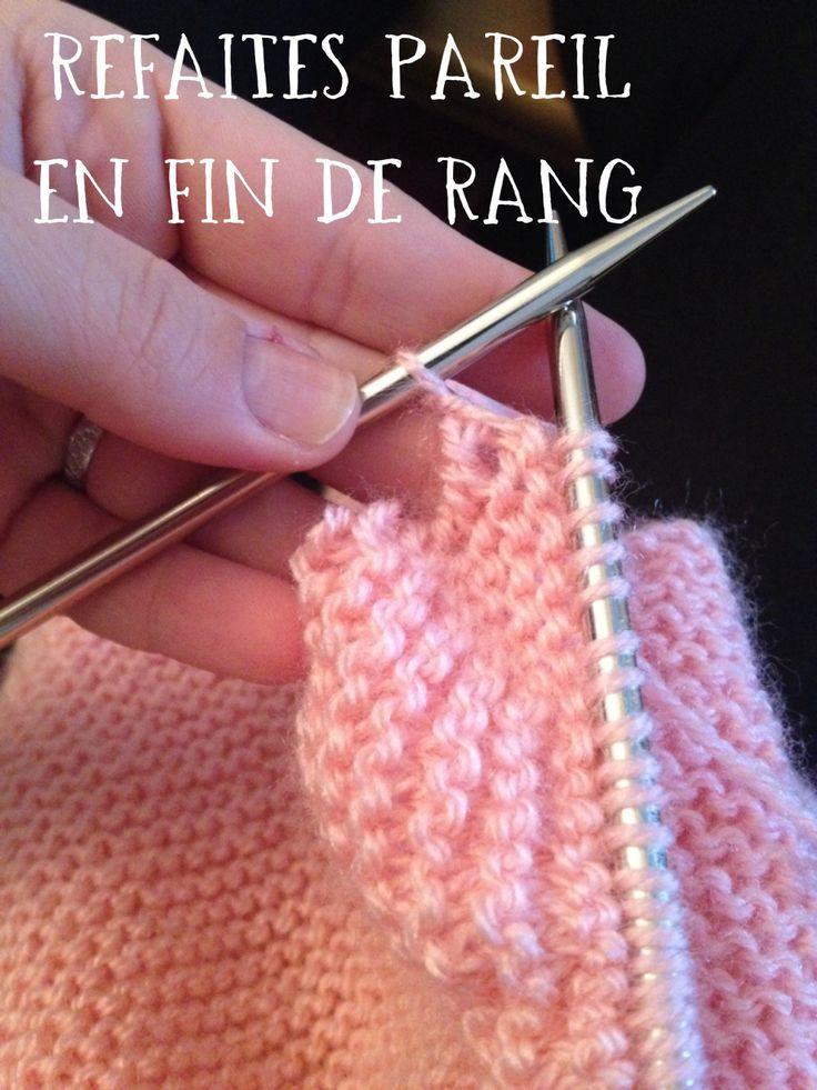 1000 id es sur le th me tricoter avec les doigts sur pinterest tricot et crochet crochet au. Black Bedroom Furniture Sets. Home Design Ideas