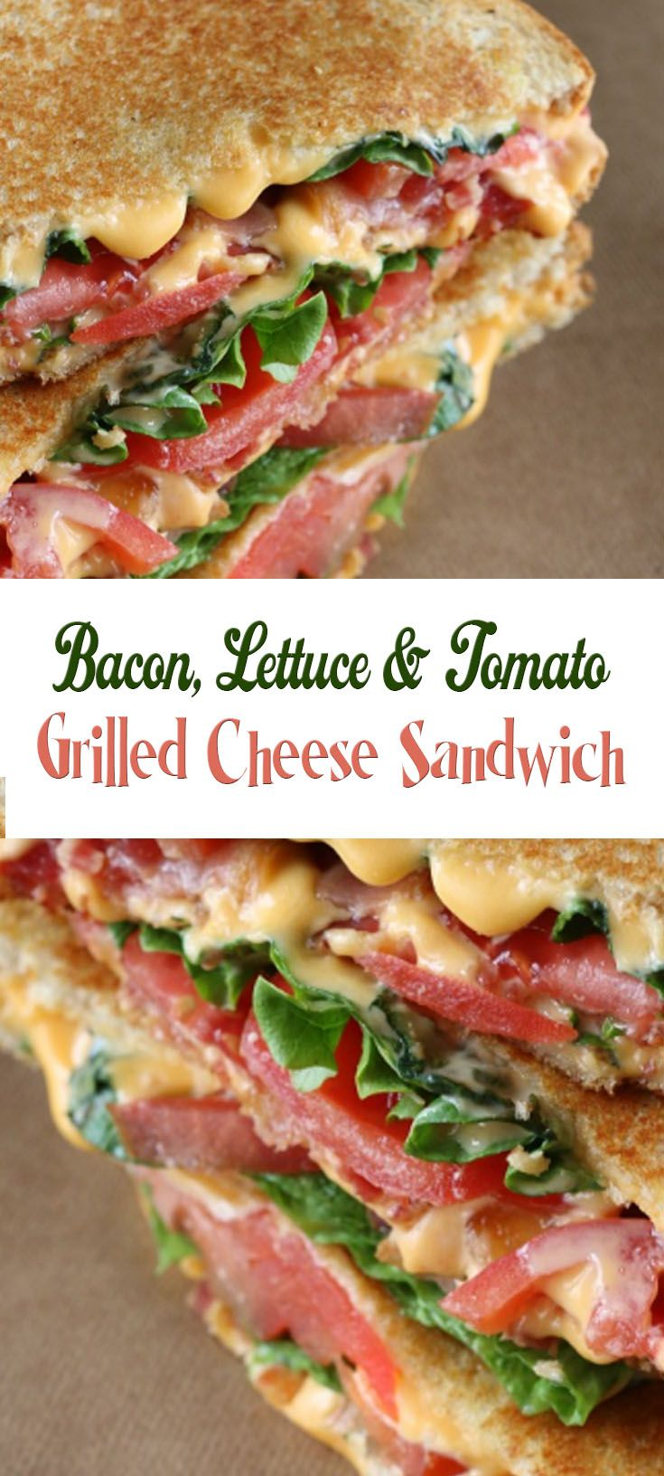 Best 25+ Cold sandwiches ideas on Pinterest | Healthy cold ...