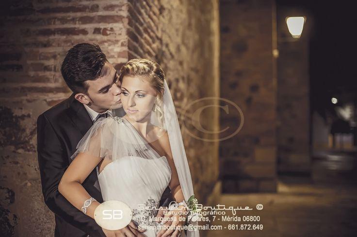 #Boda #NAZARET+JONAS #SensuumBoutique © fotografos Merida Badajoz Caceres #SB #bodaoriginal #bodaschic #weddingmerida #wedding #originalwedding #fotografodemerida #fotografodeboda #fotoboda #noscasamos  #fotografosextremadura #fotografosbadajoz #fotografosCaceres #boda #diaperfecto #diafeliz #miamor #valordelasmociones #valoremocional #fotosquetransmiten  #fotoemocional #kiss #fotografodebodaMerida #fotografodebodaBadajoz #fotografodebodaCaceres #beso #fotografodebodaExtremadura…