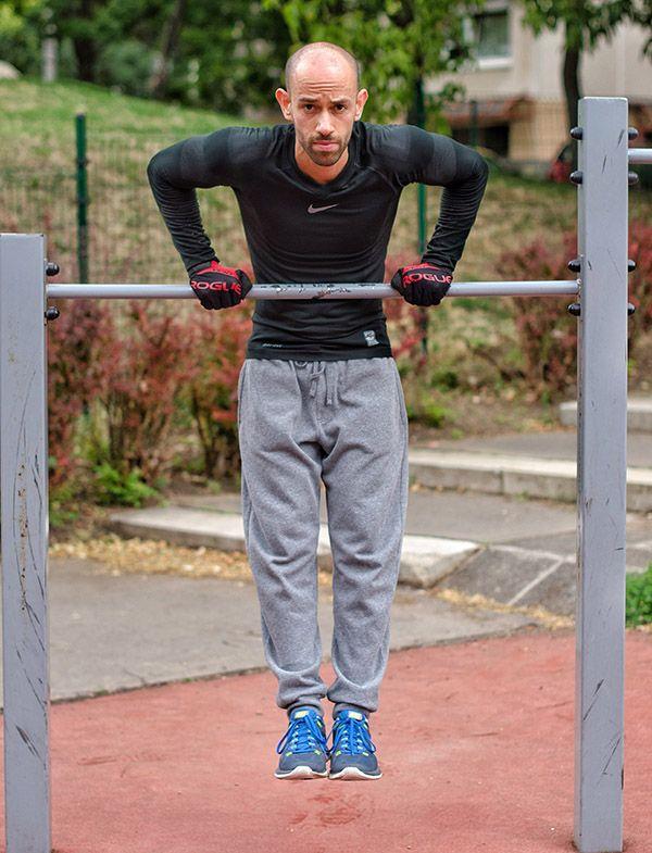 Fizikai inaktivitás: a 21. század legnagyobb közegészségügyi problémája? - Varga Balázs Vegán Sporttáplálkozás