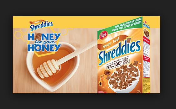 Shreddies under $1