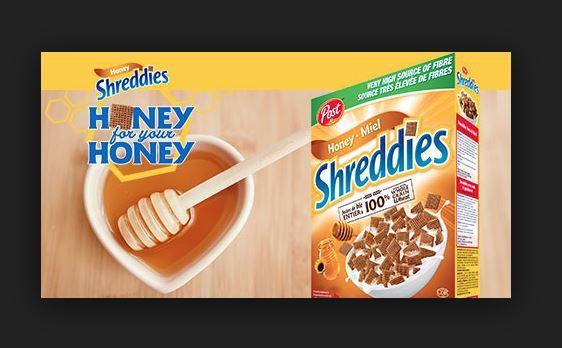Shreddies under $1