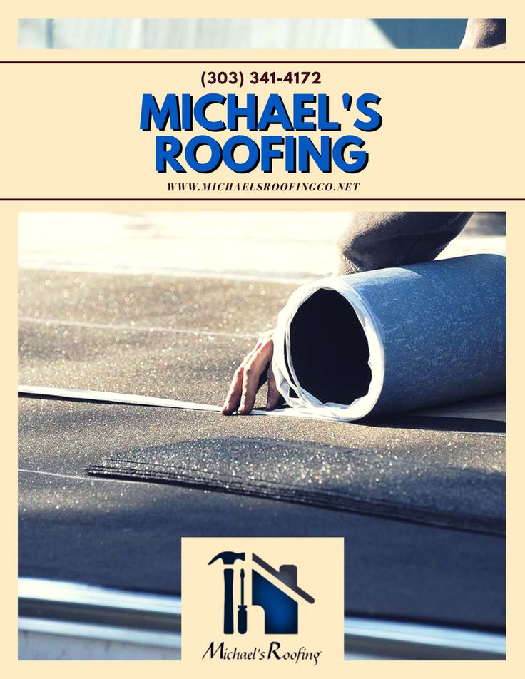 Services we offer: Small Removal in Aurora, CO, Local Roofing Companies in Aurora, CO, Residential Roofing Contractors in Aurora, CO, Residential Roofing Company in Aurora, CO, Residential Steel Roofing in Aurora, CO, Commercial Roof Repair in Aurora, CO, Commercial Roofing Systems in Aurora, CO, Emergency Roof Repair in Aurora, CO, Roof Contractor in Aurora, CO, Metal Roof Contractors in Aurora, CO, Flat Roof Contractors in Aurora, CO, Roof Installation in Aurora, CO.