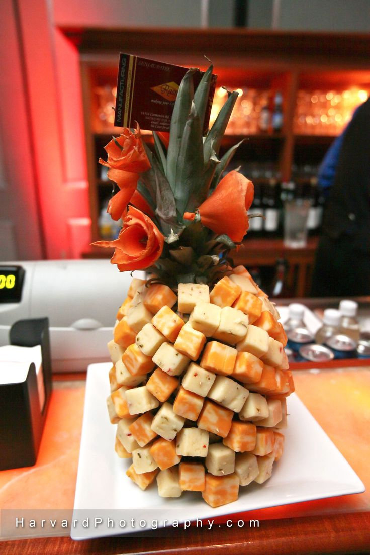 1000 ideas about luau appetizers on pinterest luau for Appetizers decoration