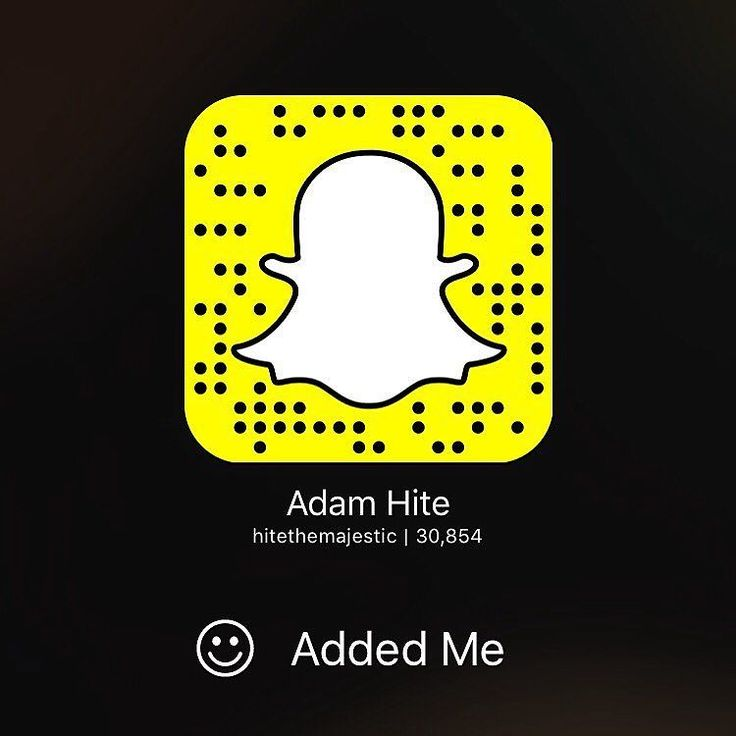 Follow my Snapchat for cool updates on pro wrestling and mma. . . . . #prowrestling #wrestling #professionalwrestling #wrestlemania #indiewrestling #mma #fight #mmatraining #mixedmartialarts #fighting #youtube #youtuber #youtubestar  #content #contentcreator #wwe #ufc #newjapanprowrestling #impactwrestling #roh #snapchat #snapchatme #snapcode #snapchatfilters #snapchats #socialmedia #socialmediamarketing #socialmediastrategy #socialmediatips #socialmediaaddict