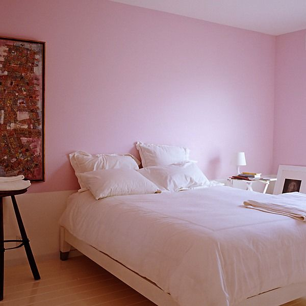 Pink Paint Colors. Cheap Pink Paint Colors. Pink Wall Paint Colors