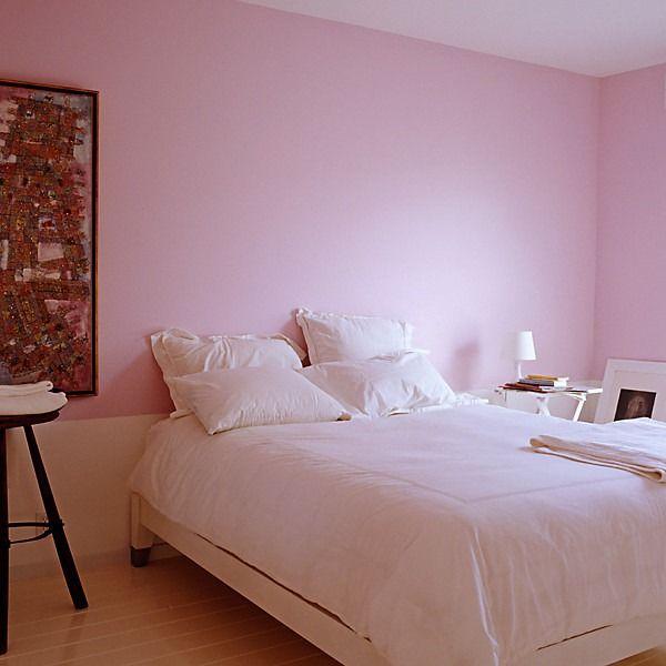 Pink Paint Colors. Cheap Pink Paint Colors. Pink Wall Paint Colors