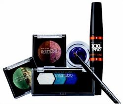 Maybelline Coupons April 2013 + CVS Deals *HOT* I have 3 fantastic new Maybelline printable coupons for you today! For those of you that don't know I LOVE makeup...especially playing with eye make...