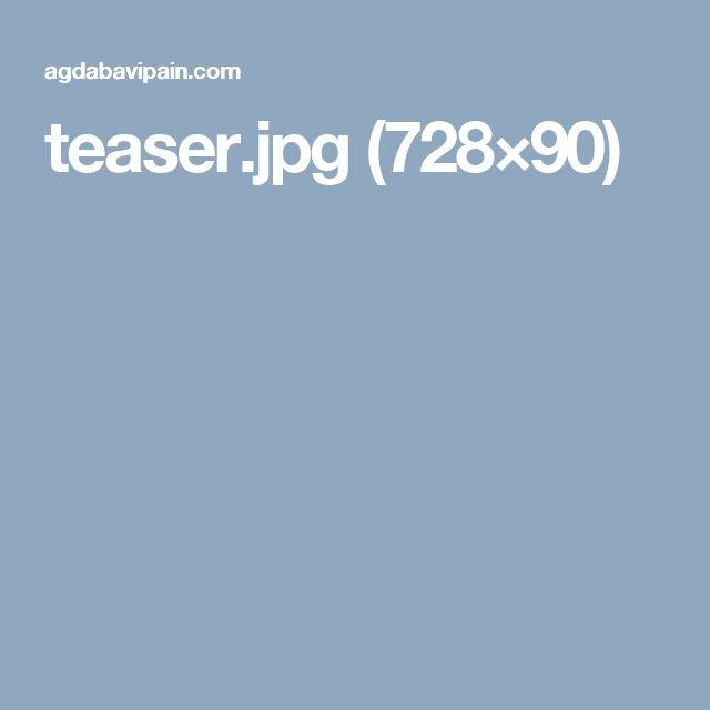 teaser.jpg (728×90)