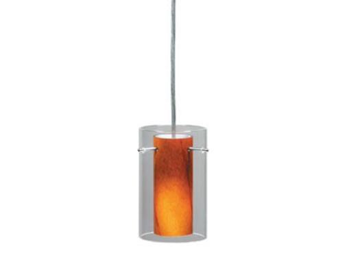 Mini Pendant Lights Menards : Jasmine mini pendant light kitchen ideas