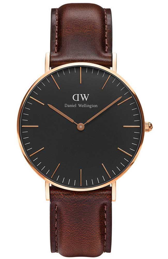 Daniel Wellington Watches: http://www.e-oro.gr/rologia/daniel-wellington-rologia/