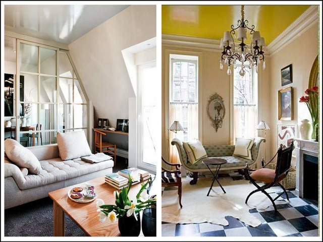 15 best benjamin moore paint colors images on pinterest for Paint colors with high lrv