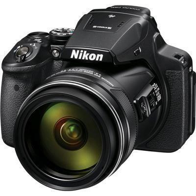 http://www.shopprice.co.nz/camera