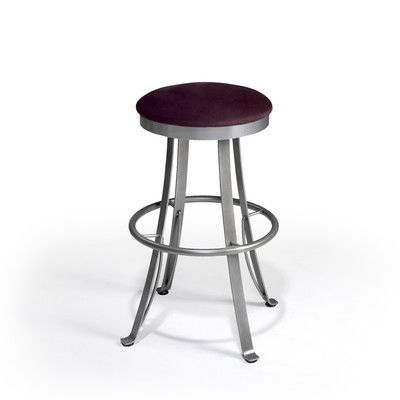 1000 Ideas About Swivel Bar Stools On Pinterest Stools