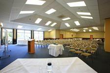DH Te Anau - Conference Distinction Hotels Te Anau, Hotel & Villas