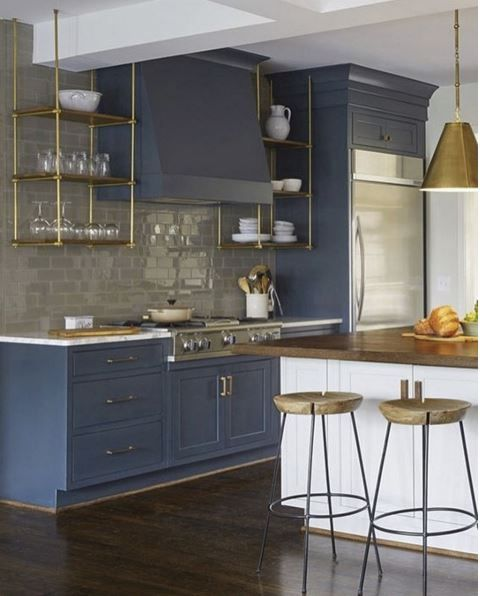how to make a island for your kitchen 10 best sherwin williams cloud images on 9787