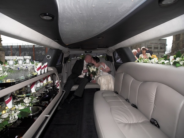 #wedding Limo... Wedding ideas for brides, grooms, parents & planners ... https://itunes.apple.com/us/app/the-gold-wedding-planner/id498112599?ls=1=8 … plus how to organise an entire wedding ♥ The Gold Wedding Planner iPhone App ♥