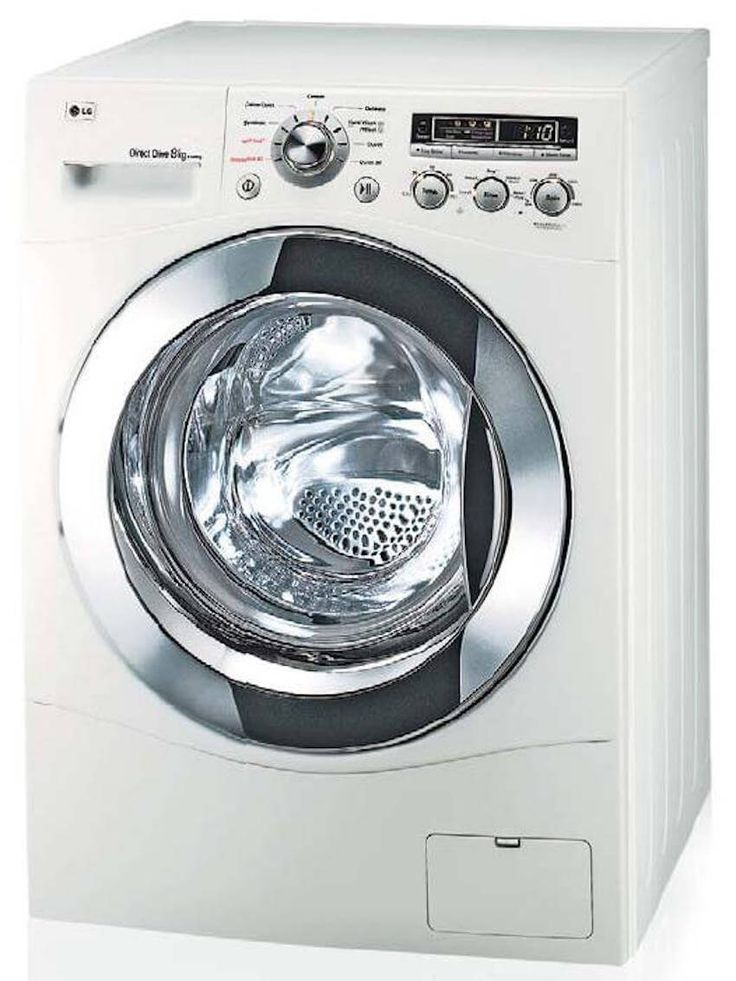 Cost Effective Tips on Making Your Laundry Routine More Energy Efficient