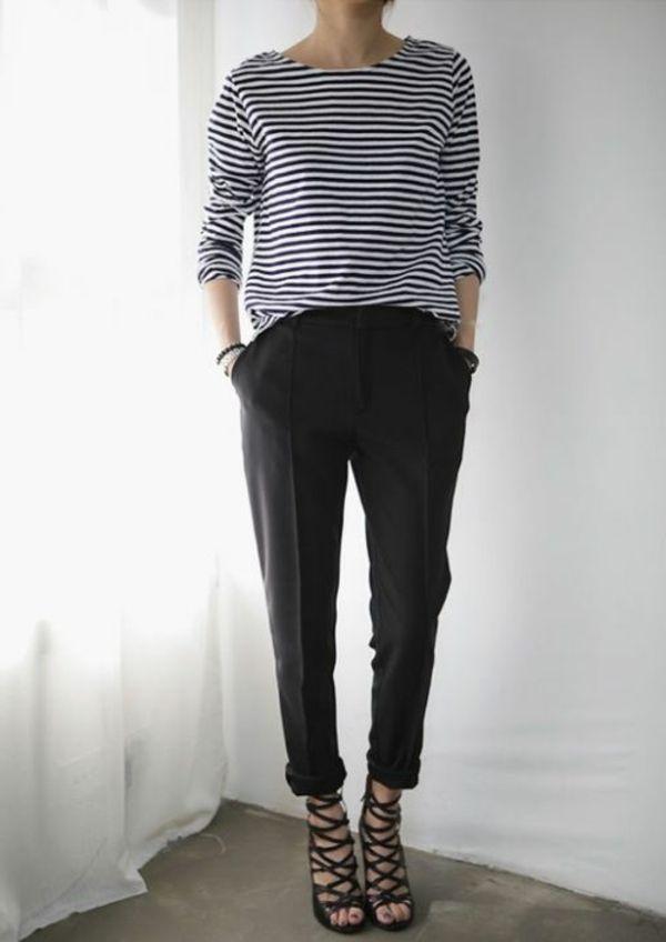 Faut vraiment que je me trouve un pantalon comme ça !
